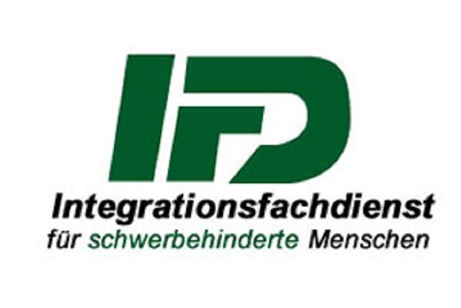 Integrationsfachdienst IFD
